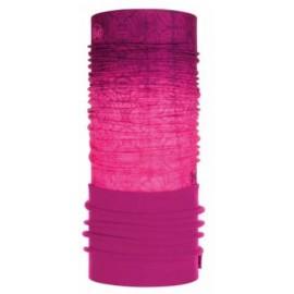 Buff Polar Boronia Pink
