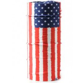 Buff Original Usa