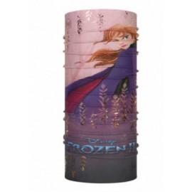 Buff Frozen Original Anna 2-Giuglar Shop