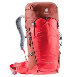 Deuter Speed Lite 26...