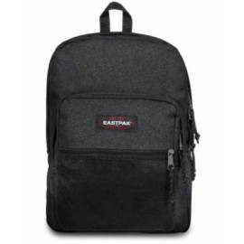 Eastpak Pinnacle Pak R...