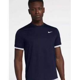 Nike M Nkct Dry Top Ss...
