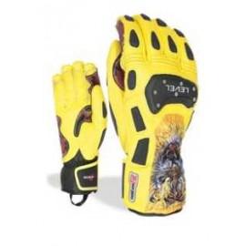Level Glove Sq Cf Goldenrod...