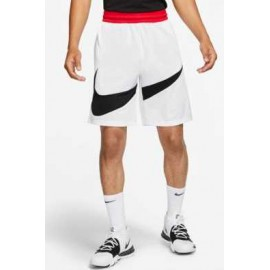 Nike M Dry Hbr Short Basket...
