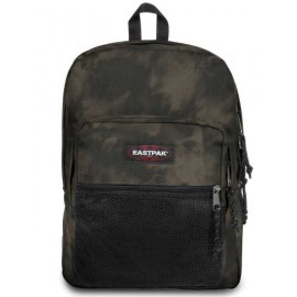 Eastpak Pinnacle Dust Khaki...