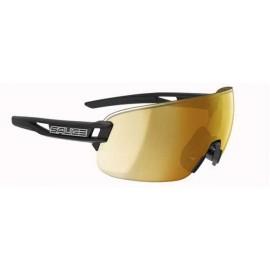 Salice 021Rw Nero-Rw Oro