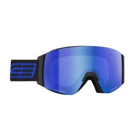 Salice 105Darwf Nero-Blu...