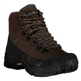 Cmp Dhenieb Trekking Shoe...
