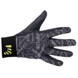 Leggero Glove Guanto Nero...