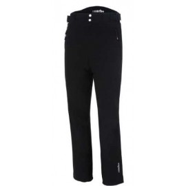 Rh+ Logic Pantalone Sci...