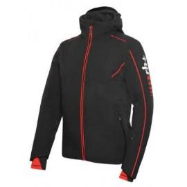 Rh+ Prime Jacket Softshell...