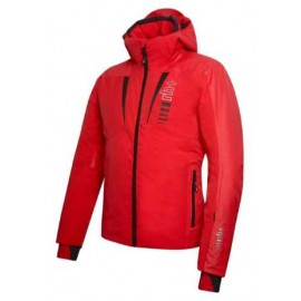 Rh+ Zero Jacket...