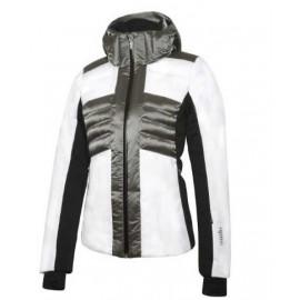 Rh+ Ice W Jacket Piuma...