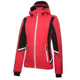 Rh+ Prima W Jacket...