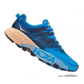 Hoka One One W Speedgoat 4...