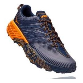 Hoka One One M Speedgoat 4...