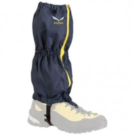 Salewa Hiking Gaiter Navy