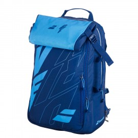 Babolat Backpack Pure Drive...