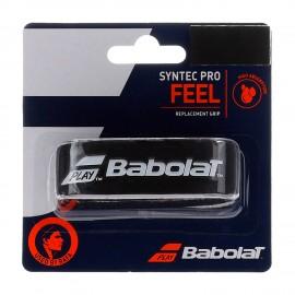 Babolat Syntec Pro Feel...
