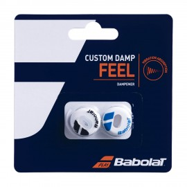Babolat Custom Damp...