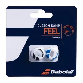 Babolat Custom Damp - Giuglar Shop