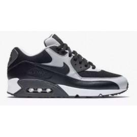 Nike Par Nike Air Max 90...