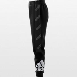 Adidas Junior Yb Fav Aop...