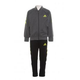Adidas Junior B Xfg Ts Tuta...