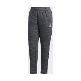 Adidas W E Tpe Pt Pantalone...