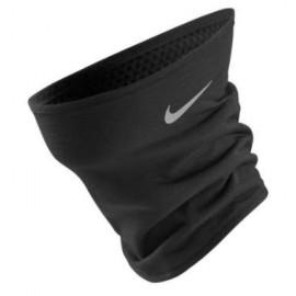Nike Option Access Nike...