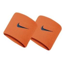 Nike Option Access...