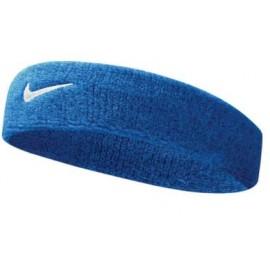 Nike Option Access Headband...