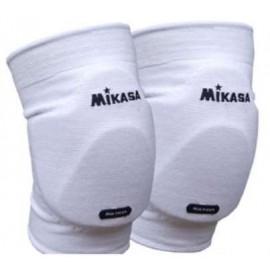 Mikasa Ginocchiera Volley...