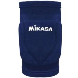 Mikasa Volleyball Kneepad...