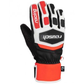 Reusch Worldcup Warrior...