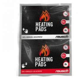 Reusch Heating Pads Bustina...