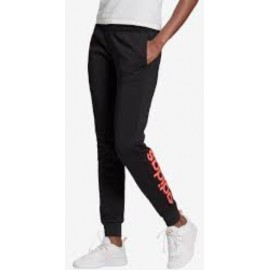 Adidas W E Lin Pantalone...