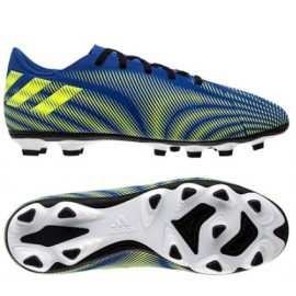 Adidas Junior Nemeziz .4...