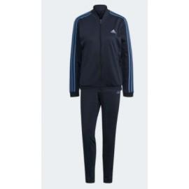 Adidas W 3S Tr Ts Tuta...