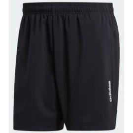 Adidas E Pln Chelsea Short...