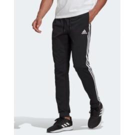 Adidas M 3S Sj To Pt...