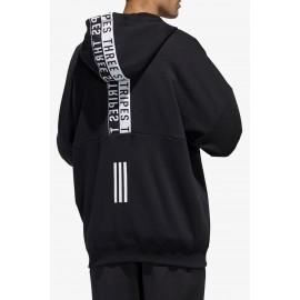 Adidas M Mhs Wrd Fzswt...