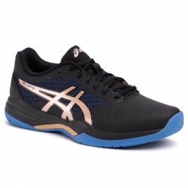 Asics Gel-Game 7 Uomo - Giuglar Shop