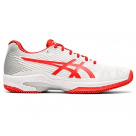 Asics Solution Speed Ff Donna - Giuglar Shop