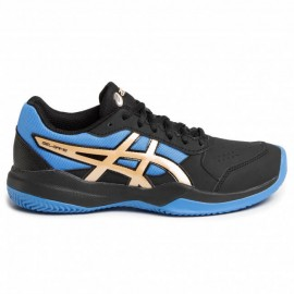 Asics Gel-Game 7 Clay/Oc Gs Junior - Giuglar Shop