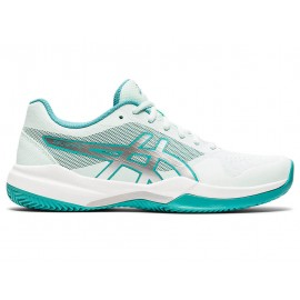 Asics Gel-Game 7 Clay/Oc Donna - Giuglar Shop