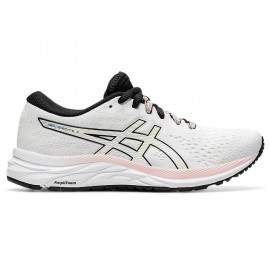 Asics Gel-Excite 7 Donna - Giuglar Shop
