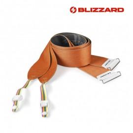 Blizzard Skin Zero G 85 L...