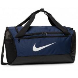 Nike Brasilia S Duff...