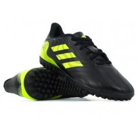 Adidas Copa Sense.4 Tf...